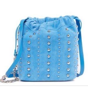 👜 Sam Elderman Savile Crossbody Bag!! ((NWT))